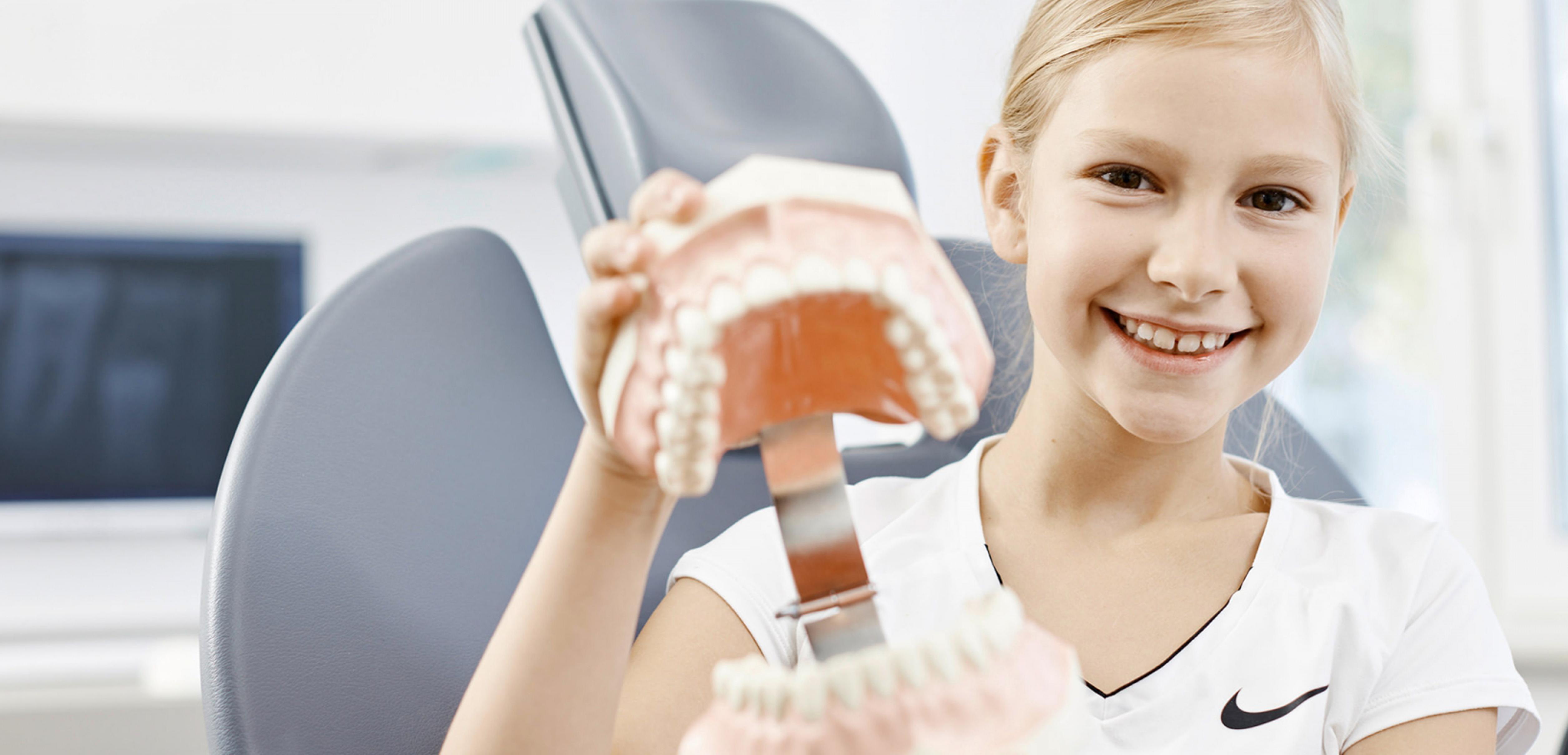 Zahnarztpraxis Dres. Braunschweiger & Gebauer - Webinar – Patientenveranstaltungen 1