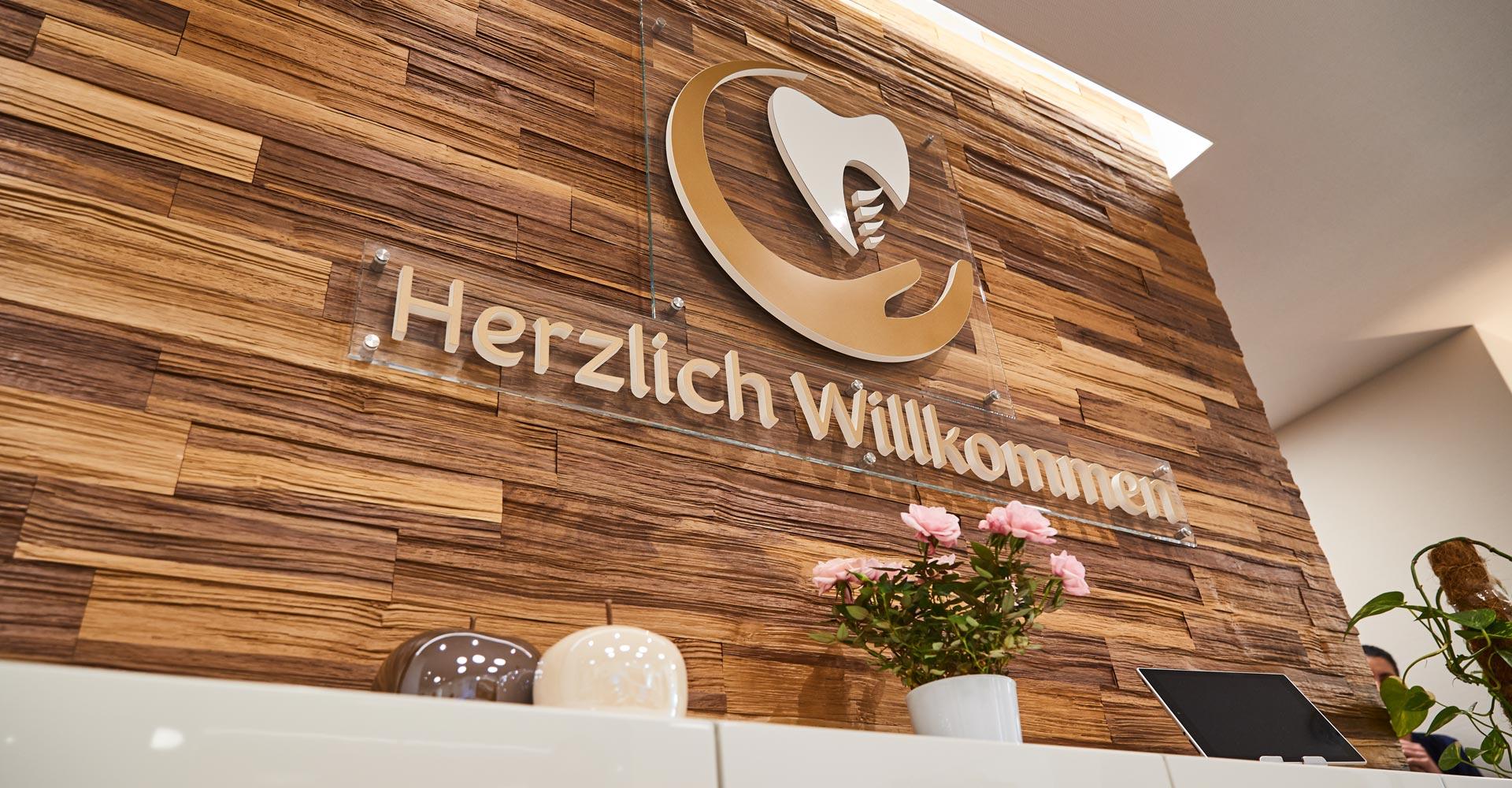 Zahnarztpraxis Dres. Braunschweiger & Gebauer - Zahnärztlicher Notdienst 1